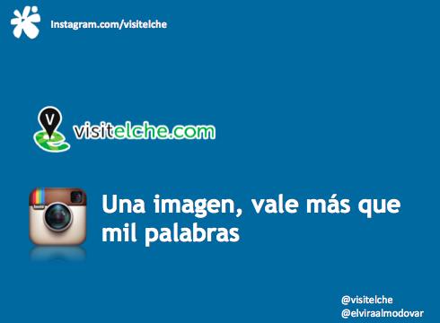 Instagram visitelche