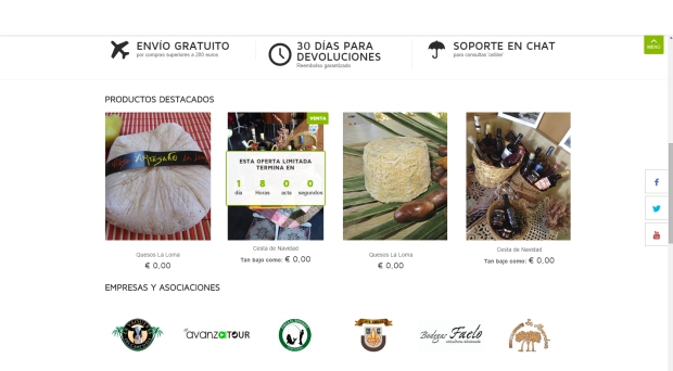 www,viveelche.com