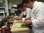 Concurso Cocina Creativa con Granada Mollar de Elche ©elviraalmodovar_1387
