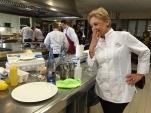 Concurso Cocina Creativa con Granada Mollar de Elche ©elviraalmodovar_1401