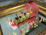 Concurso Cocina Creativa con Granada Mollar de Elche ©elviraalmodovar_1432