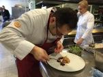 Concurso Cocina Creativa con Granada Mollar de Elche ©elviraalmodovar_1435