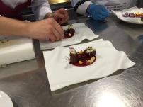 Concurso Cocina Creativa con Granada Mollar de Elche ©elviraalmodovar_1451