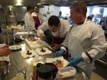 Concurso Cocina Creativa con Granada Mollar de Elche ©elviraalmodovar_1452