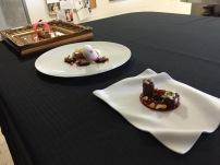 Concurso Cocina Creativa con Granada Mollar de Elche ©elviraalmodovar_1481