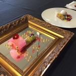 Concurso Cocina Creativa con Granada Mollar de Elche ©elviraalmodovar_1482