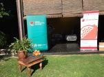 Concurso Cocina Creativa con Granada Mollar de Elche ©elviraalmodovar_1496