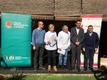Concurso Cocina Creativa con Granada Mollar de Elche ©elviraalmodovar_1499