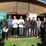 Concurso Cocina Creativa con Granada Mollar de Elche ©elviraalmodovar_1507