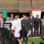 Concurso Cocina Creativa con Granada Mollar de Elche ©elviraalmodovar_1509