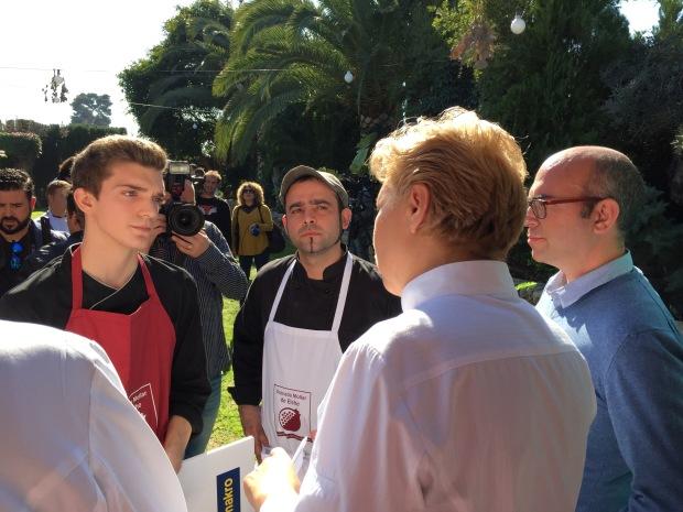 Concurso Cocina Creativa con Granada Mollar de Elche ©elviraalmodovar_1515.jpg