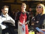 Concurso Cocina Creativa con Granada Mollar de Elche ©elviraalmodovar_1524