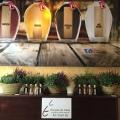 I Fireta de Bebidas Espirituosas de la Provincia de Alicante (c) elviraalmodovar_IMG_7409_1024