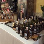 I Fireta de Bebidas Espirituosas de la Provincia de Alicante (c) elviraalmodovar_IMG_7412_1024 2