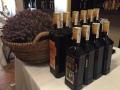 I Fireta de Bebidas Espirituosas de la Provincia de Alicante (c) elviraalmodovar_IMG_7415_1024 2