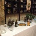 I Fireta de Bebidas Espirituosas de la Provincia de Alicante (c) elviraalmodovar_IMG_7418_1024