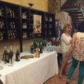 I Fireta de Bebidas Espirituosas de la Provincia de Alicante (c) elviraalmodovar_IMG_7419_1024 2