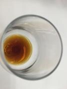 I Fireta de Bebidas Espirituosas de la Provincia de Alicante (c) elviraalmodovar_IMG_7495_1024