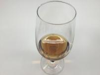 I Fireta de Bebidas Espirituosas de la Provincia de Alicante (c) elviraalmodovar_IMG_7499_1024