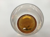 I Fireta de Bebidas Espirituosas de la Provincia de Alicante (c) elviraalmodovar_IMG_7501_1024