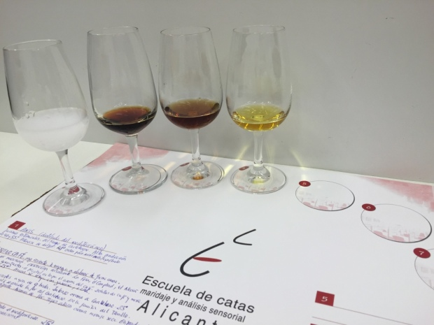 I Fireta de Bebidas Espirituosas de la Provincia de Alicante (c) elviraalmodovar_IMG_7521_1024.jpg