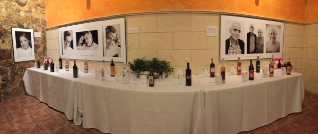 I Fireta de Bebidas Espirituosas de la Provincia de Alicante (c) elviraalmodovar_IMG_7534_1024