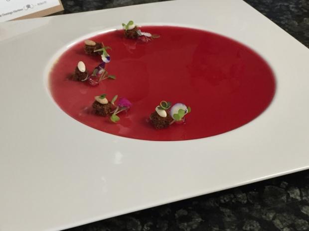 vi-concurso-de-cocina-creativa-con-dop-granada-mollar-elche-c-elviraalmodovar_img_3069_1024