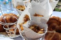Blog Trip Alcachofa Vega Baja 2017 (c) elviraalmodovar chips de alcachofa