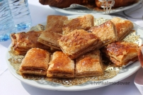 Blog Trip Alcachofa Vega Baja 2017 (c) elviraalmodovar desayuno
