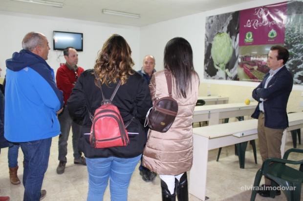 Blog Trip Alcachofa Vega Baja 2017 (c) elviraalmodovar La Redonda Alcachofas Subasta.jpg